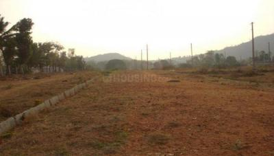1200 Sq.ft Residential Plot for Sale in Rayasandra, Bangalore