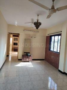 Gallery Cover Image of 800 Sq.ft 2 BHK Apartment for rent in Andheri East for 42000
