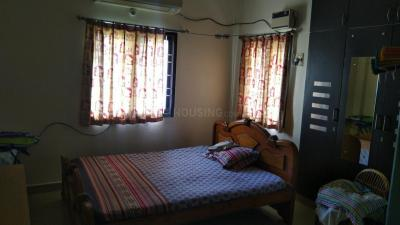Gallery Cover Image of 1480 Sq.ft 3 BHK Apartment for buy in Velachery for 11000000