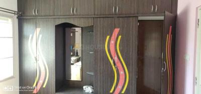 Gallery Cover Image of 2600 Sq.ft 4 BHK Independent House for rent in Nagarbhavi for 50000