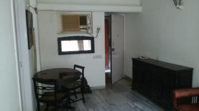 Gallery Cover Image of 800 Sq.ft 2 BHK Apartment for buy in Borivali East for 14000000