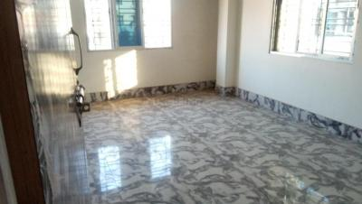 Gallery Cover Image of 550 Sq.ft 1 RK Independent Floor for rent in Keshtopur for 5200