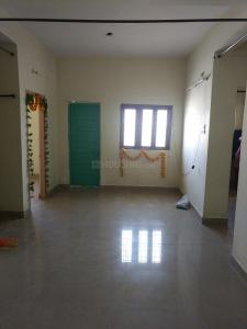 Gallery Cover Image of 1200 Sq.ft 2 BHK Apartment for rent in Bachupally for 10000
