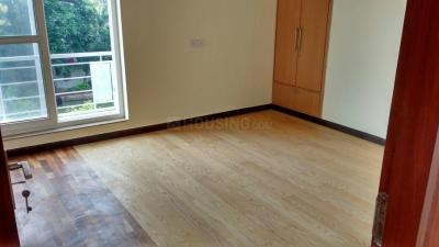Gallery Cover Image of 1000 Sq.ft 2 BHK Apartment for rent in Noida Extension for 9000