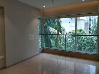 Gallery Cover Image of 1350 Sq.ft 3 BHK Apartment for buy in Avd Amin Alturas, Bandra West for 57500000