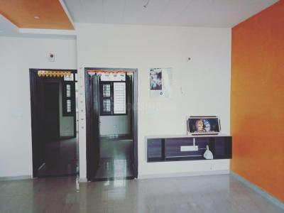 Gallery Cover Image of 1250 Sq.ft 2 BHK Apartment for rent in Sector 20 for 12000