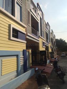 Gallery Cover Image of 2500 Sq.ft 4 BHK Independent House for buy in Kapra for 11500000