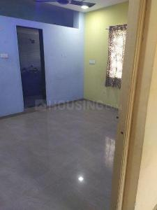 Gallery Cover Image of 1100 Sq.ft 2 BHK Independent Floor for rent in Kharadi for 22000