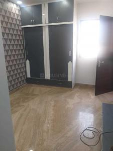 Gallery Cover Image of 1500 Sq.ft 3 BHK Independent Floor for rent in Pitampura for 36000