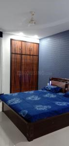 Gallery Cover Image of 1046 Sq.ft 2 BHK Apartment for buy in Aparna Prem, Shastripuram for 2790000