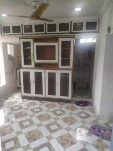 Gallery Cover Image of 350 Sq.ft 1 BHK Independent House for rent in Beniapukur for 7000