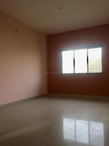 Gallery Cover Image of 900 Sq.ft 2 BHK Apartment for buy in Talegaon Dabhade for 2800000