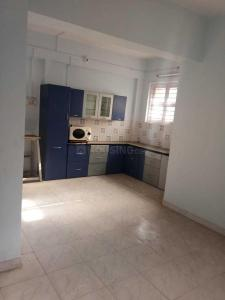Gallery Cover Image of 1500 Sq.ft 3 BHK Independent House for rent in Dhankawadi for 25000