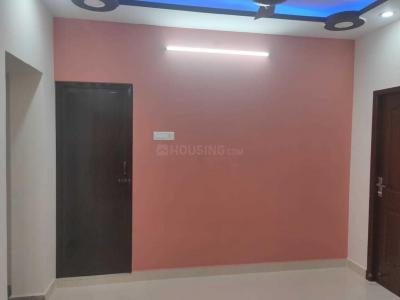 Gallery Cover Image of 900 Sq.ft 2 BHK Villa for buy in Porur for 4700000