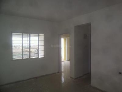 Gallery Cover Image of 613 Sq.ft 1 BHK Apartment for buy in Lohegaon for 2800000