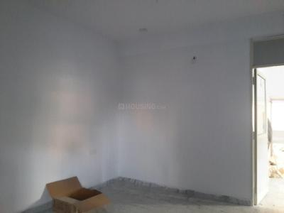 Gallery Cover Image of 1500 Sq.ft 3 BHK Apartment for rent in Yella Reddy Guda for 30000