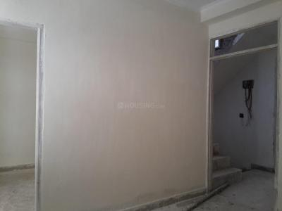 Gallery Cover Image of 450 Sq.ft 1 BHK Apartment for buy in Aya Nagar for 1550000