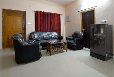 Living Room Image of G. Jeevith Reddy in Madhapur