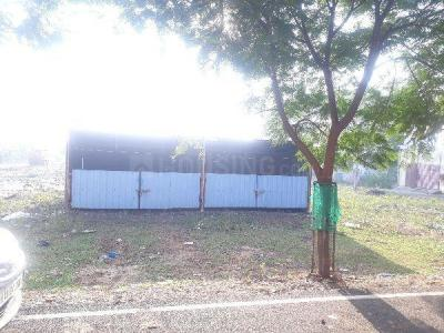 1200 Sq.ft Residential Plot for Sale in Maduravoyal, Chennai