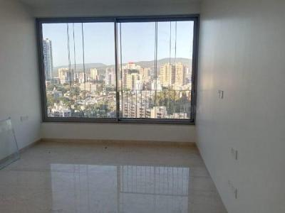 Gallery Cover Image of 1801 Sq.ft 3 BHK Apartment for rent in Goregaon East for 89001