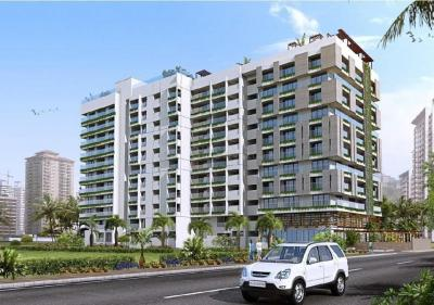 Gallery Cover Image of 1200 Sq.ft 2 BHK Apartment for buy in Kalyan Nagar for 4925000