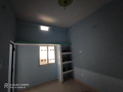 Gallery Cover Image of 600 Sq.ft 2 BHK Independent Floor for rent in Phulwari Sharif for 7000