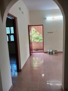 Gallery Cover Image of 950 Sq.ft 2 BHK Apartment for rent in Nanganallur for 12000