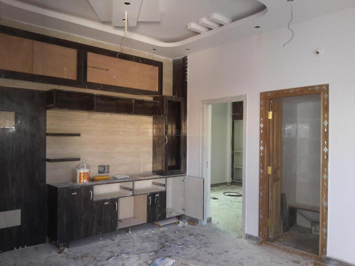Living Room Image of 1100 Sq.ft 2 BHK Independent House for buy in Battarahalli for 7000000