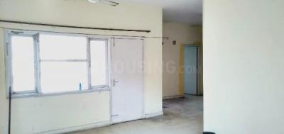 Gallery Cover Image of 1250 Sq.ft 2 BHK Apartment for rent in Metropark Shaurya Apartments, Sector 62 for 13000