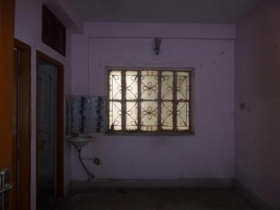 Gallery Cover Image of 750 Sq.ft 2 BHK Apartment for rent in Jadavpur for 12000