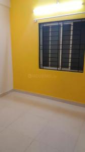 Gallery Cover Image of 1000 Sq.ft 1 BHK Apartment for rent in BTM Layout for 13000