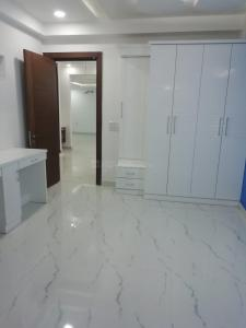Gallery Cover Image of 1820 Sq.ft 4 BHK Independent Floor for buy in Kaushambi for 13700000