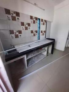 Gallery Cover Image of 4000 Sq.ft 2 BHK Independent House for rent in Sector 4 for 8000