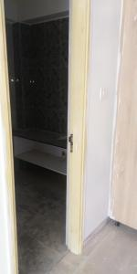 Bathroom Image of 3500 Sq.ft 4 BHK Apartment for buy in Pacific Golf Estate, Kulhan for 16500000