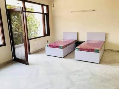 Bedroom Image of Harsh in DLF Phase 2