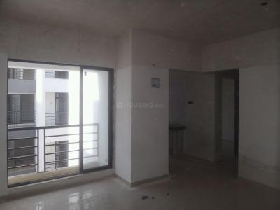 Gallery Cover Image of 655 Sq.ft 2 BHK Apartment for buy in Haranwali for 1900000