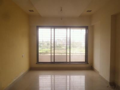Gallery Cover Image of 920 Sq.ft 2 BHK Apartment for rent in Vasai West for 11000