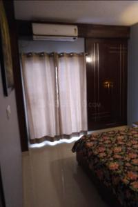 Gallery Cover Image of 700 Sq.ft 1 BHK Apartment for buy in Valley, Tapovan for 4500000