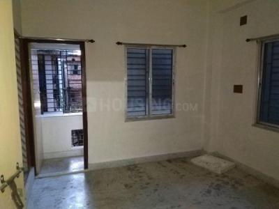 Gallery Cover Image of 870 Sq.ft 2 BHK Apartment for rent in Dum Dum for 8200