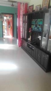 Gallery Cover Image of 1190 Sq.ft 2 BHK Apartment for rent in Krishnarajapura for 21000