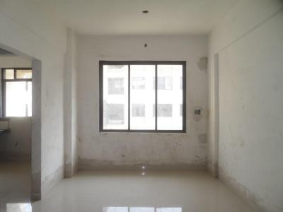 Gallery Cover Image of 750 Sq.ft 2 BHK Apartment for rent in Kon gaon for 9000