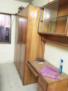 Gallery Cover Image of 600 Sq.ft 1 BHK Apartment for rent in Srishti Sun Srishti, Powai for 33000