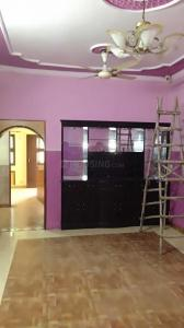 Gallery Cover Image of 1400 Sq.ft 3 BHK Independent House for rent in Paschim Vihar for 35000