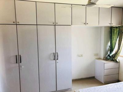 Gallery Cover Image of 1230 Sq.ft 2 BHK Apartment for rent in Keystone Elita, Kharghar for 26500