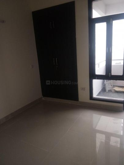 Bedroom Image of 1450 Sq.ft 3 BHK Apartment for rent in Neharpar Faridabad for 14500
