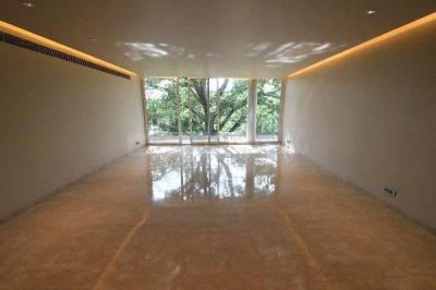 Gallery Cover Image of 3150 Sq.ft 4 BHK Independent Floor for buy in Greater Kailash for 52500000