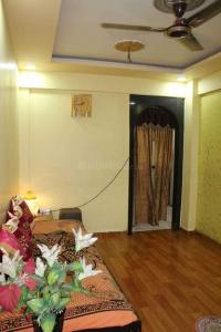 Gallery Cover Image of 650 Sq.ft 2 BHK Apartment for buy in Kharghar for 5500000