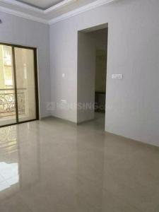 Gallery Cover Image of 756 Sq.ft 1 BHK Apartment for buy in Raj Heritage 1, Mira Road East for 6100000