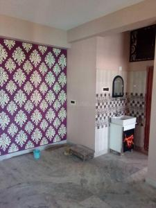 Gallery Cover Image of 720 Sq.ft 2 BHK Apartment for buy in Sodepur for 1512000