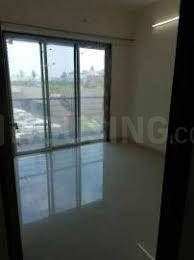 Gallery Cover Image of 900 Sq.ft 2 BHK Apartment for buy in Virar West for 3800000
